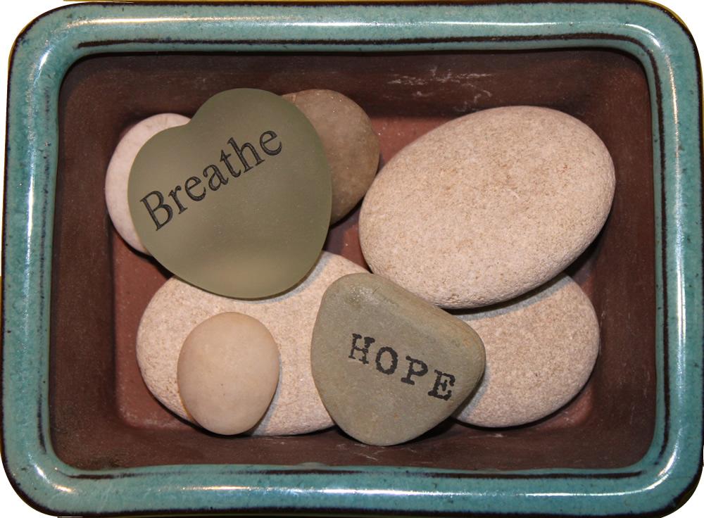 Breathhope1000 IMG_3558.jpg