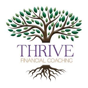 Thrive Financial Coaching