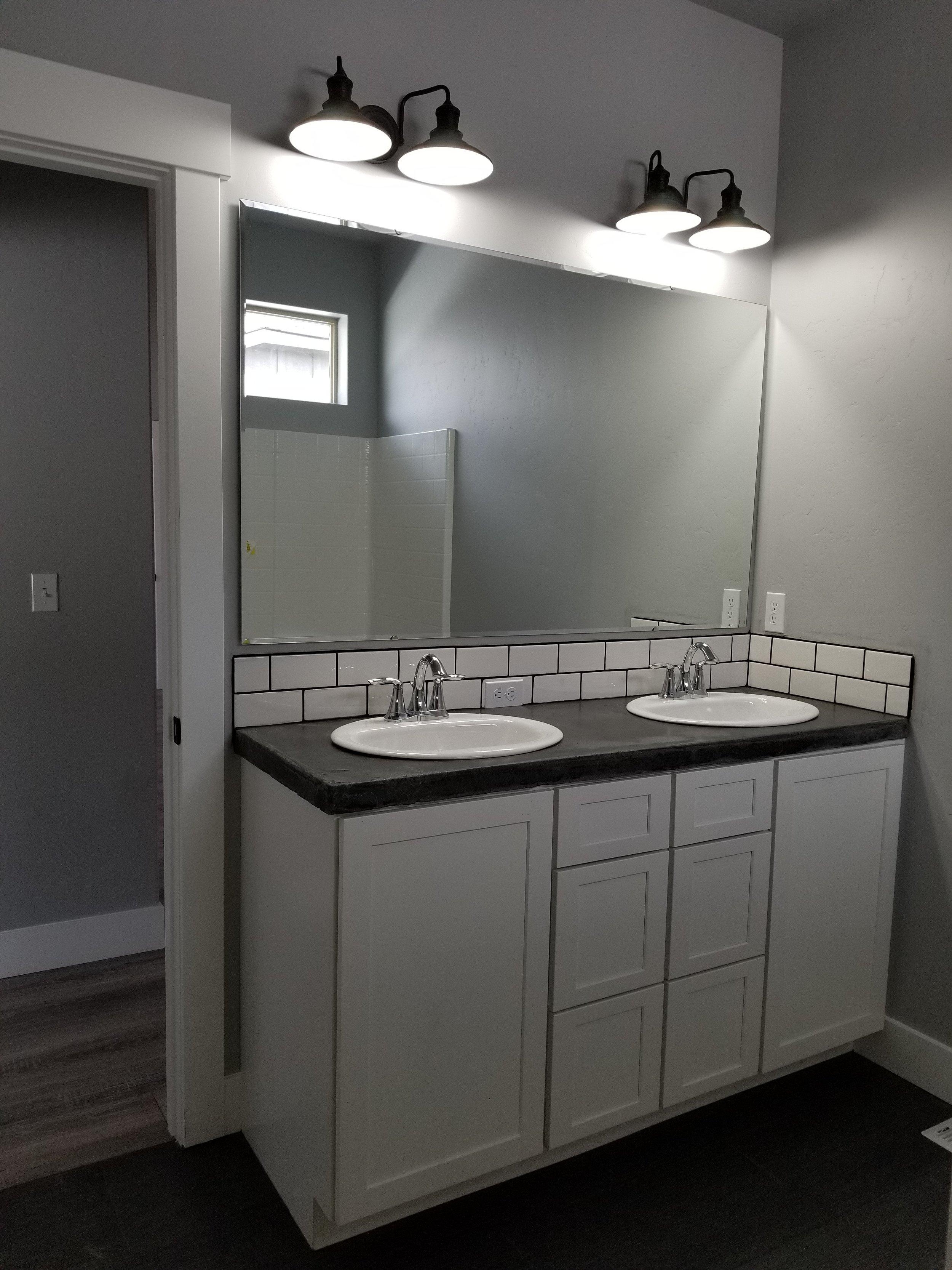 Ben Jen girls bathroom.jpg