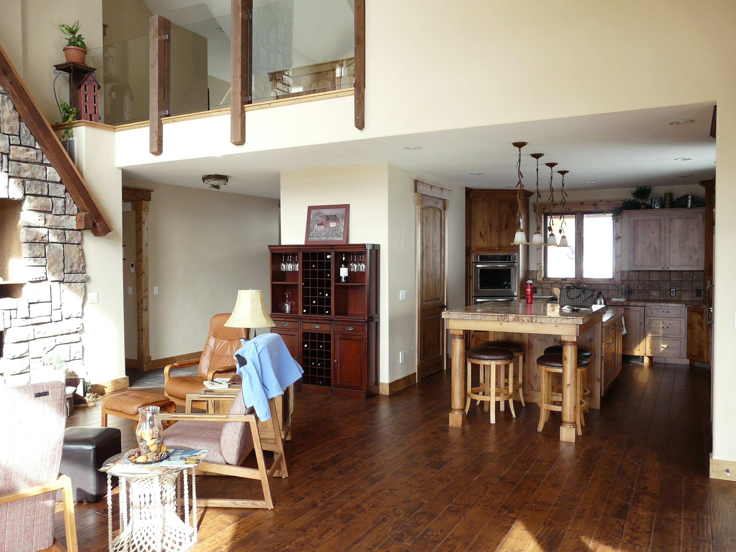 Pine Lakes Kitchen.jpg