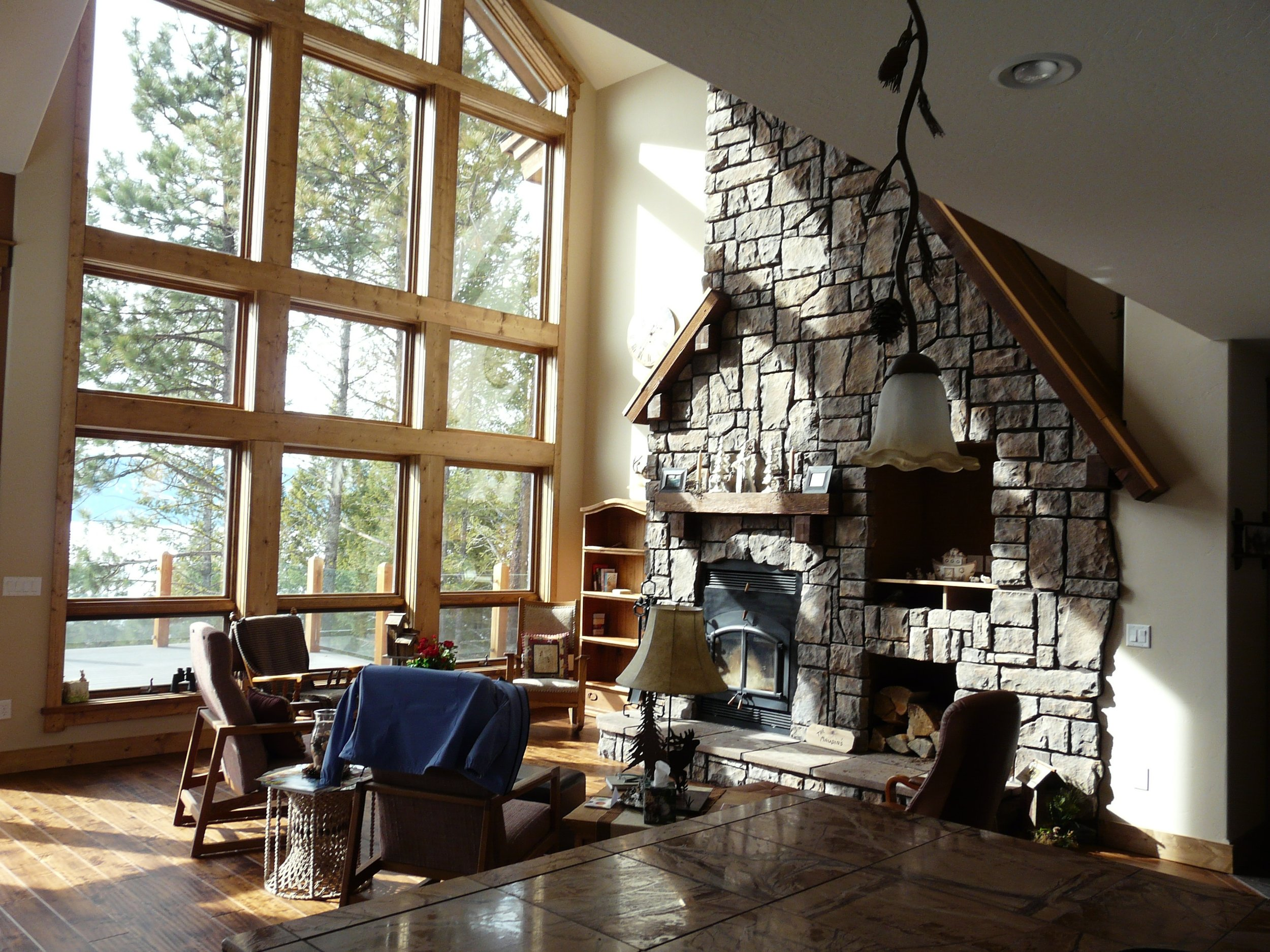 Oine lakes Fireplace.jpg