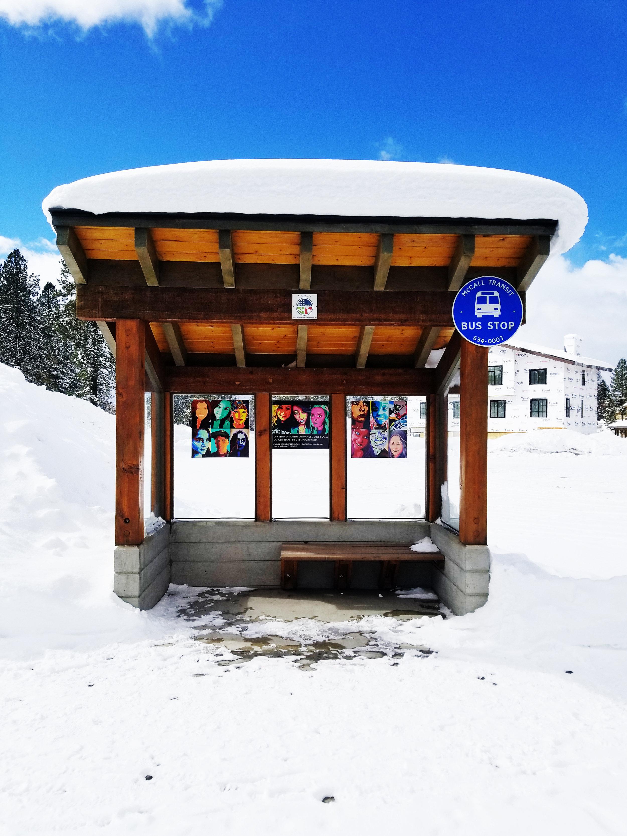 bus stop 2.jpg