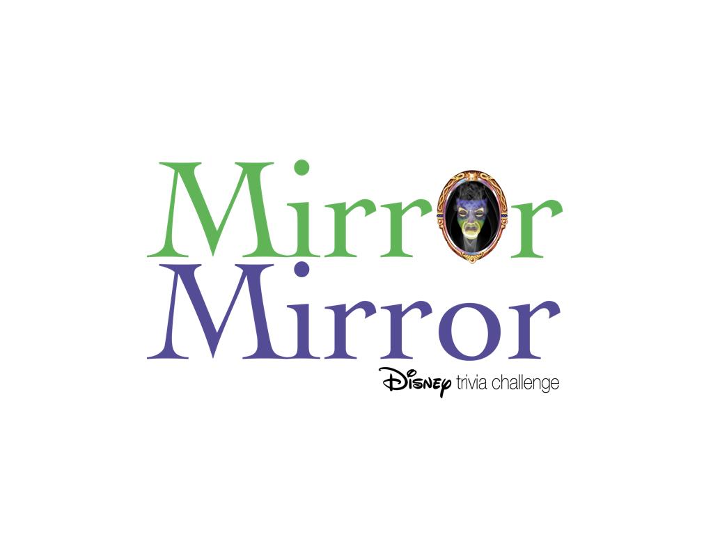 Mirror Mirror Logo.jpeg