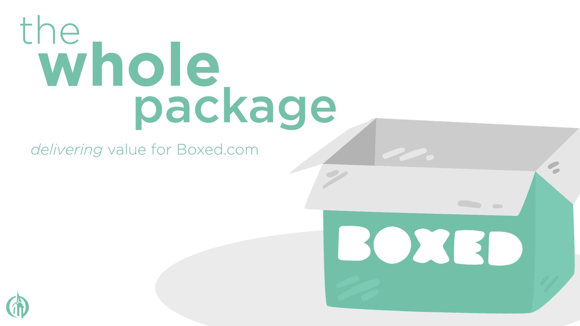 CameronWest_BoxedMarketing_CoverImage.001.jpeg