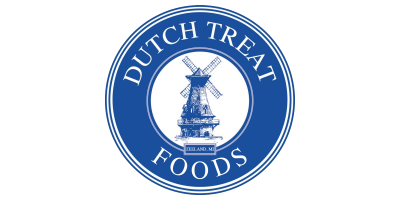 Dutch Treat Foods Logo (400x200).png
