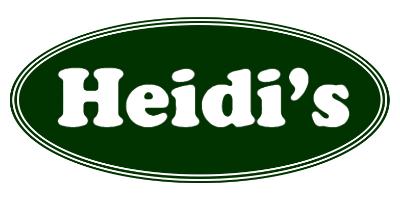 Heidi's Logo (400x200).png