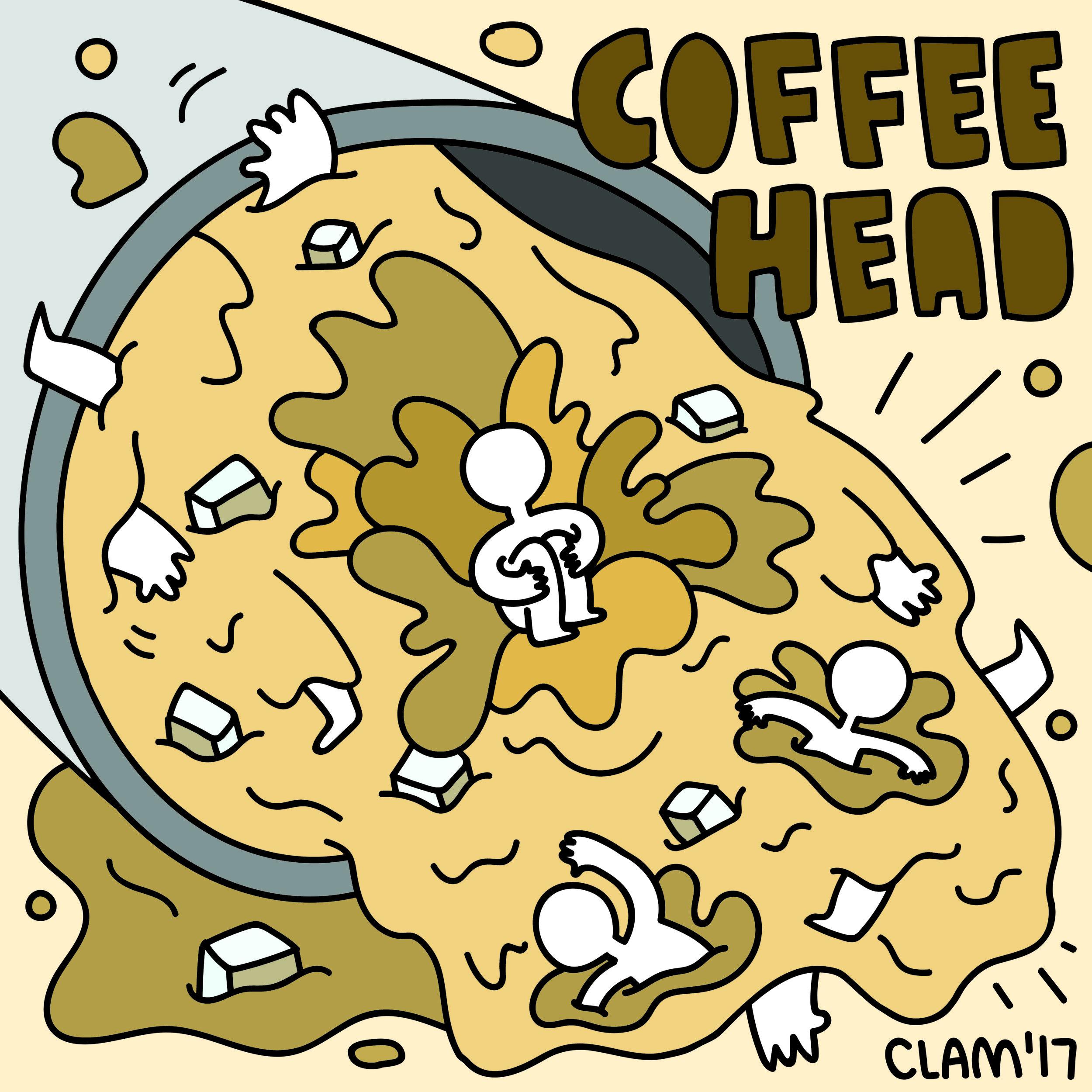 coffeehead.jpg