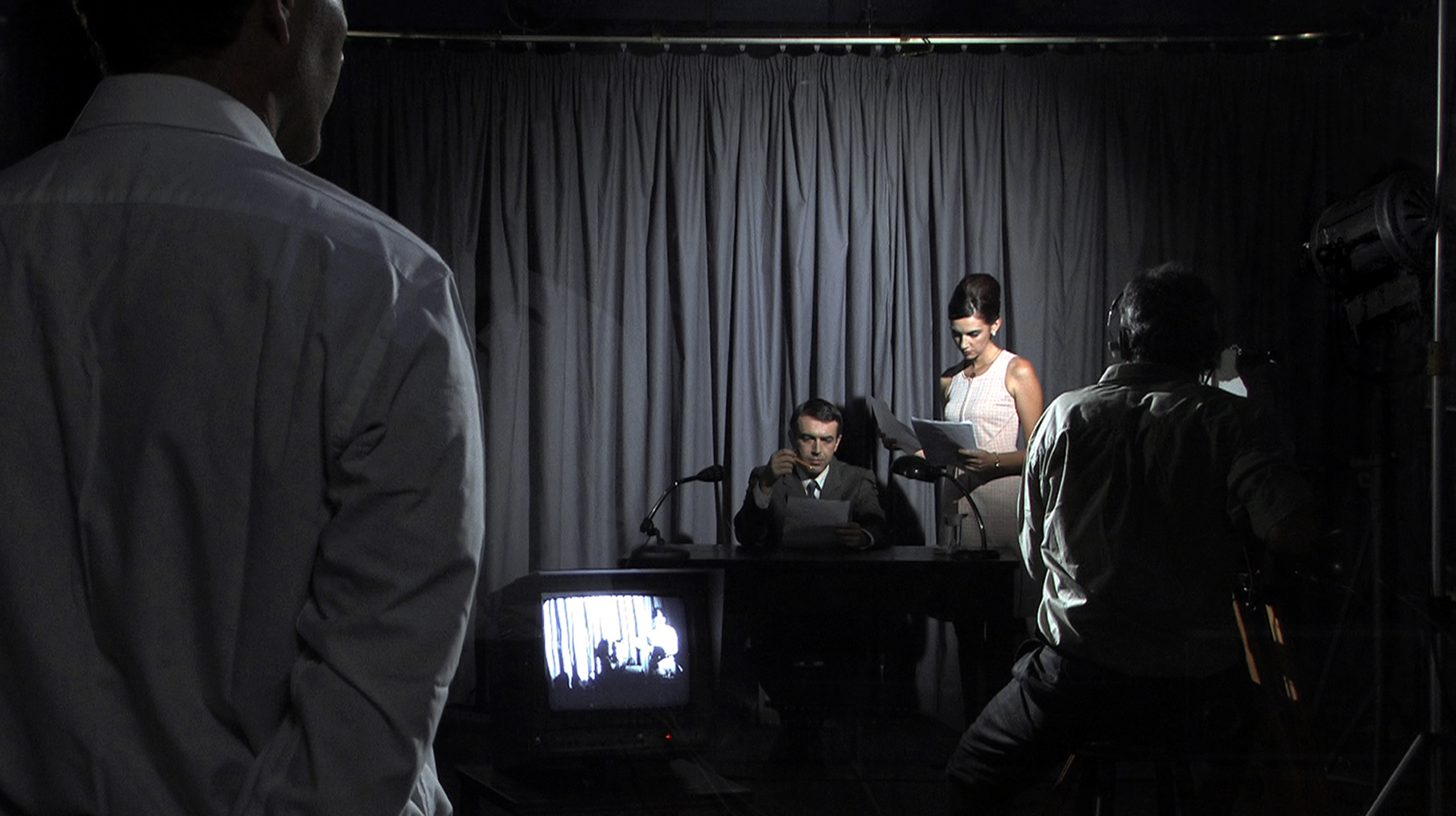 Untitled (The Remake) 2007_video still_HDV transferred on Bluray_03.jpg