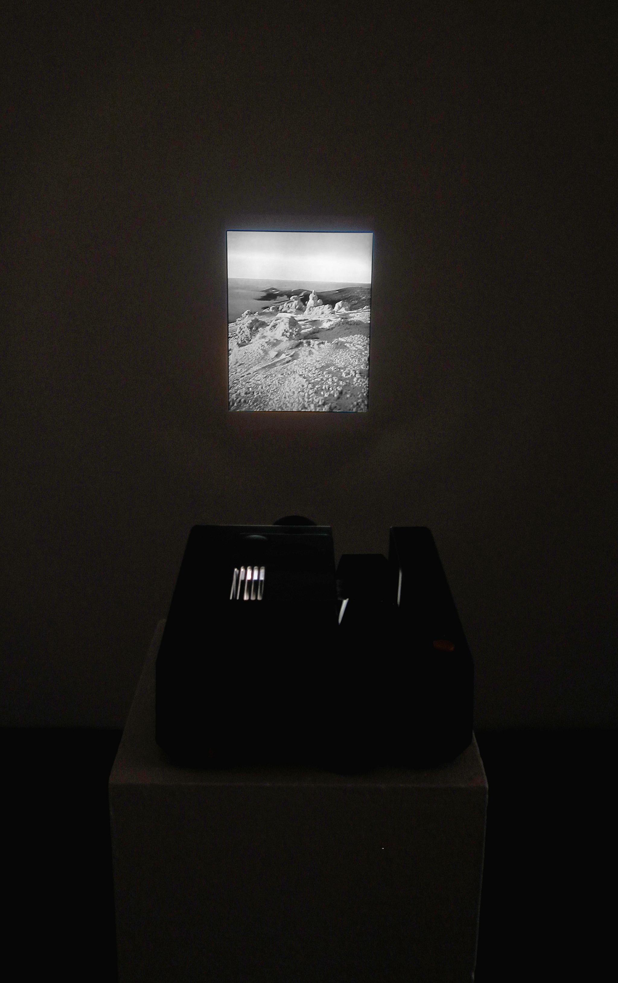 The Blind Image (Siberia)B&w.jpg