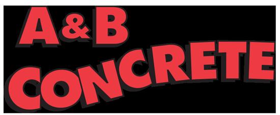 A&B-Concrete-Logo_550.png