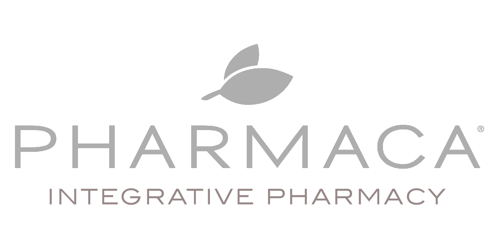 Pharmaca1.png