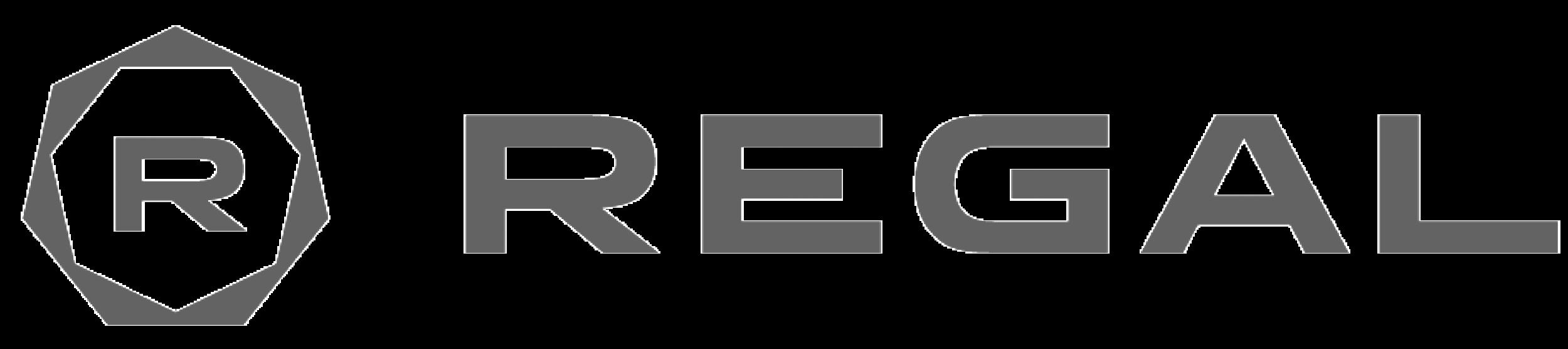 Regal_BWWeb.png