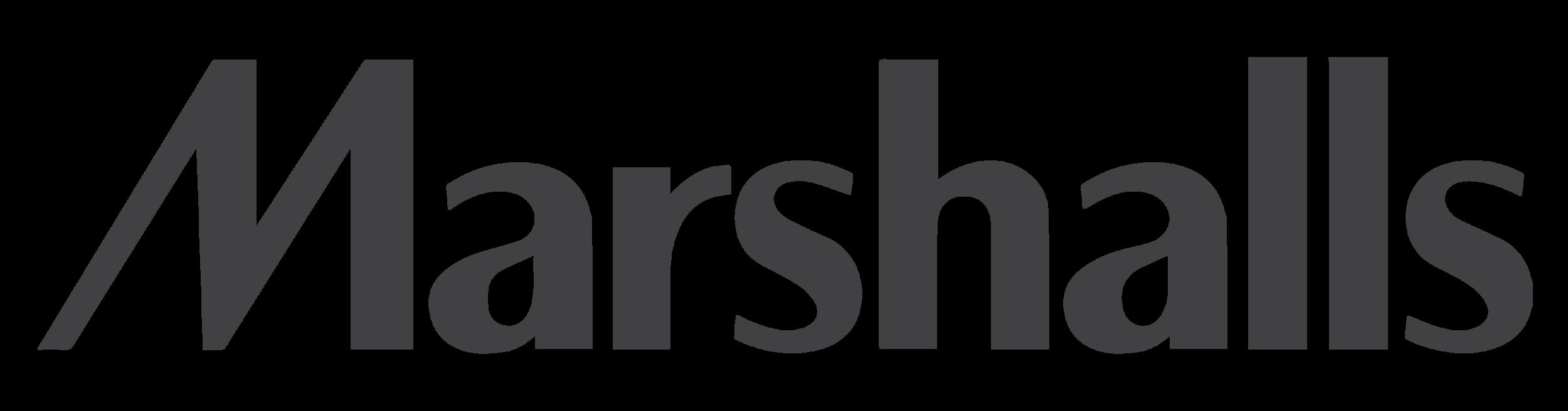 Marshalls_BWWeb-01.png