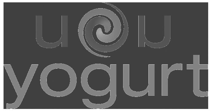 UUYogurt_Web.png