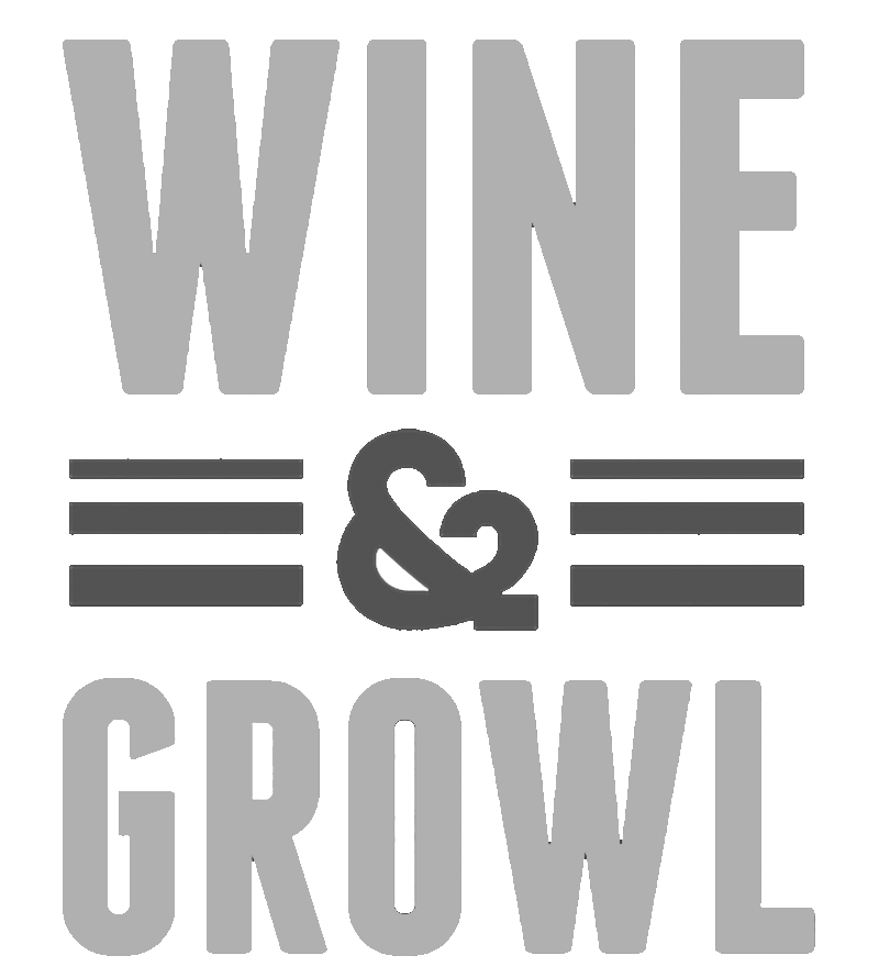 WineGrowl_Web.png