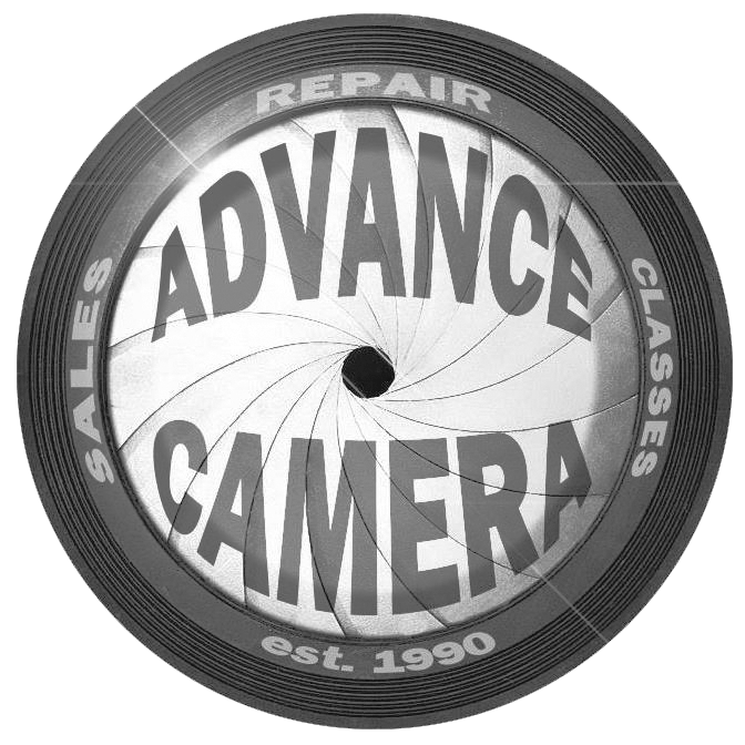AdvanceCamera_Web.png