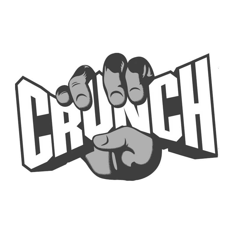 Crunch_BW.png
