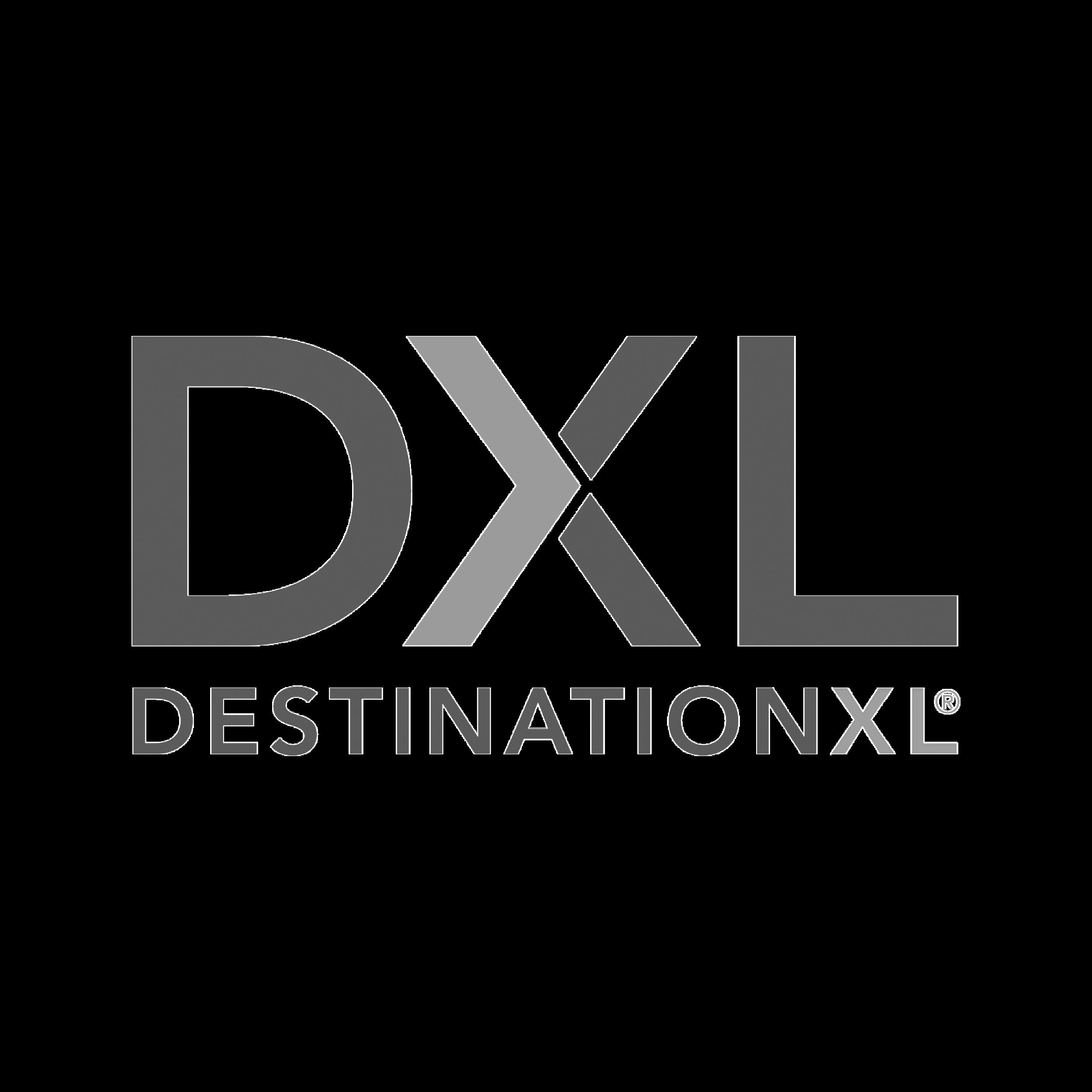 DXL_BW.png