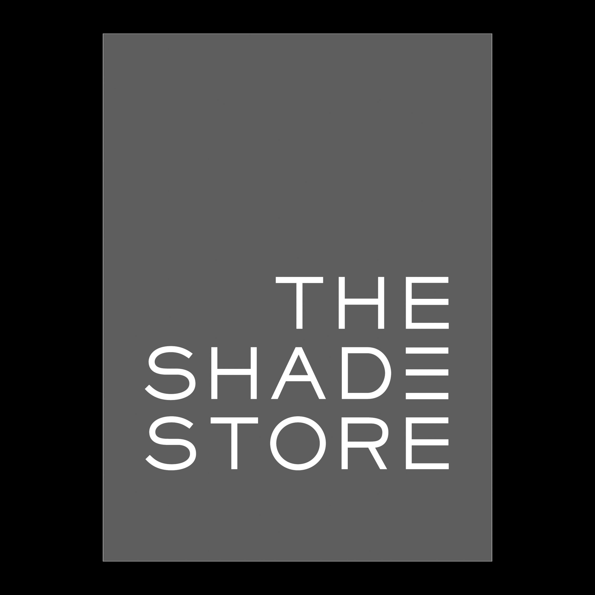 ShadeStore_BW.png