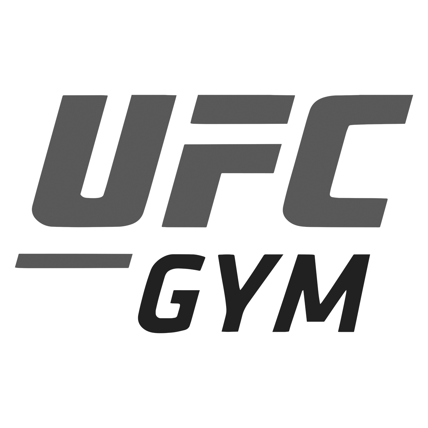 UFCGym_BW.png