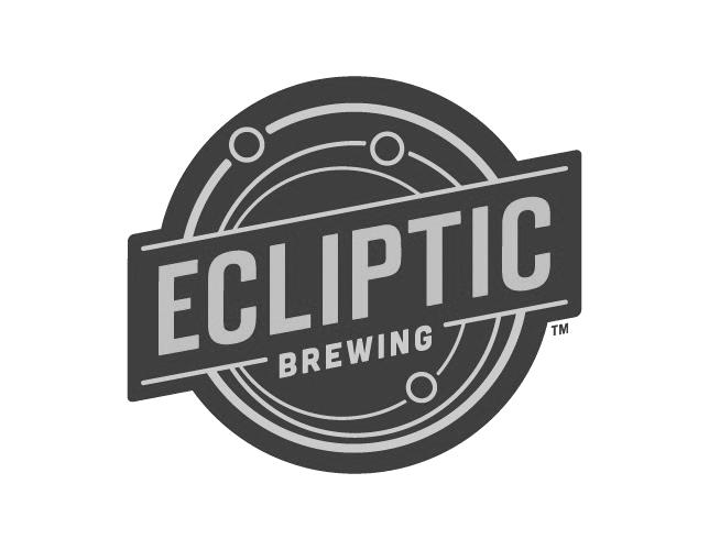Ecliptic_BWWeb.png