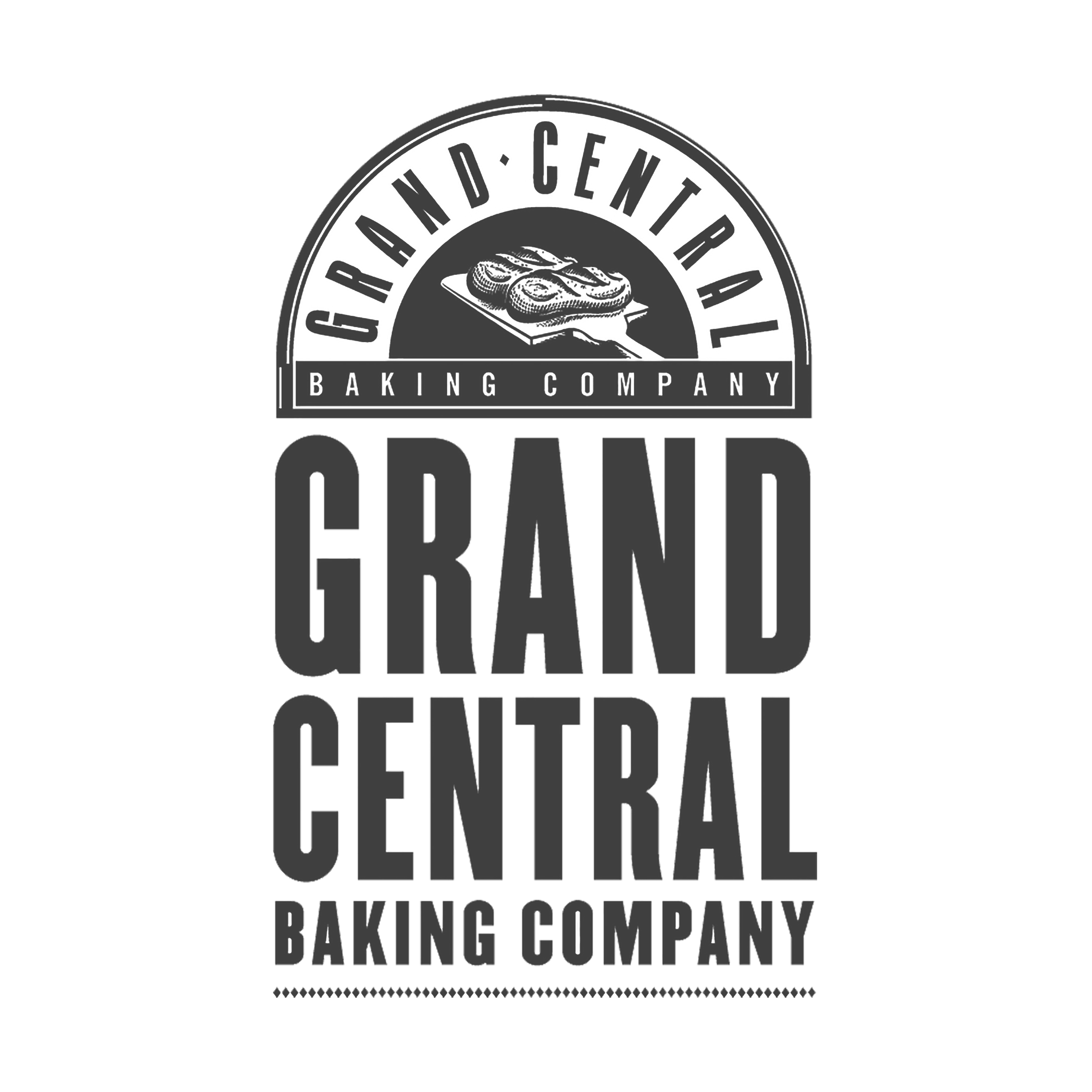 GrandCentral_BWWeb.png