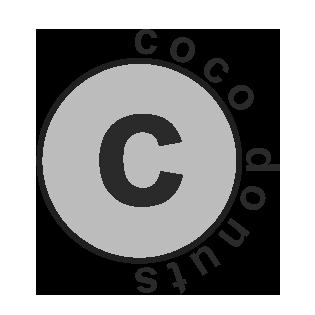 CocoDonuts2_BWWeb.png