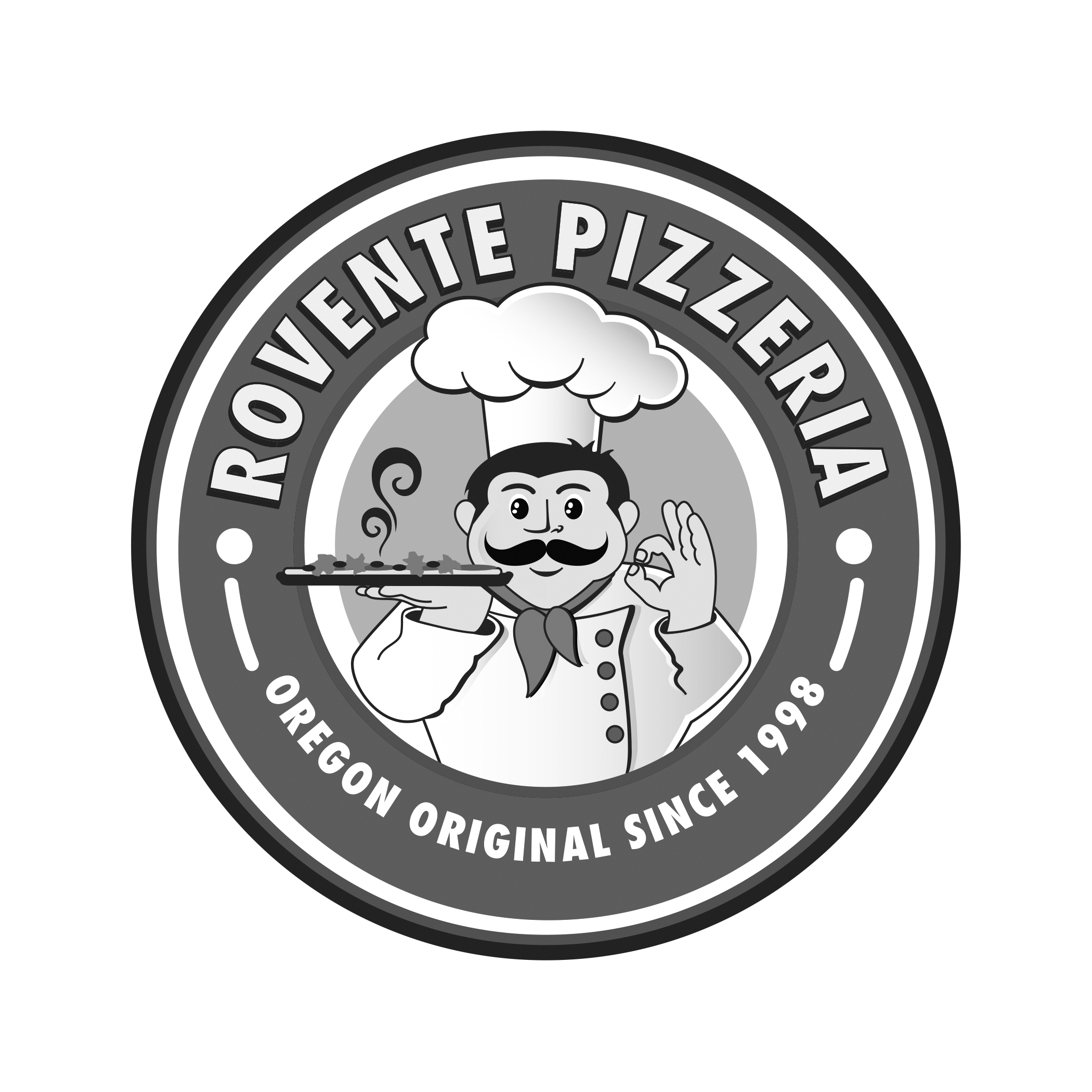 RoventePizza_BWWeb.png
