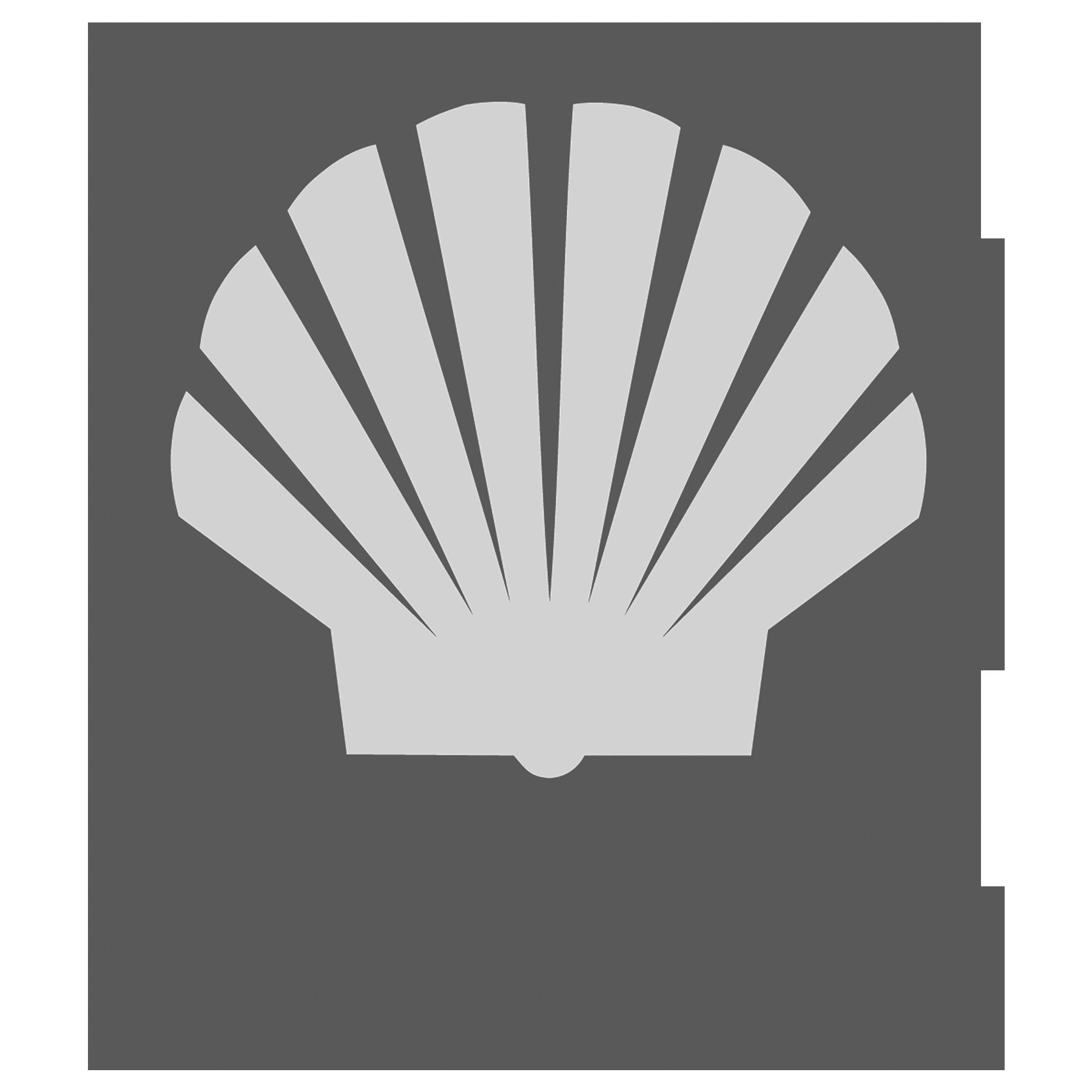 Shell_BWWeb.png