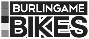 BurlingameBikes_BWWeb.png