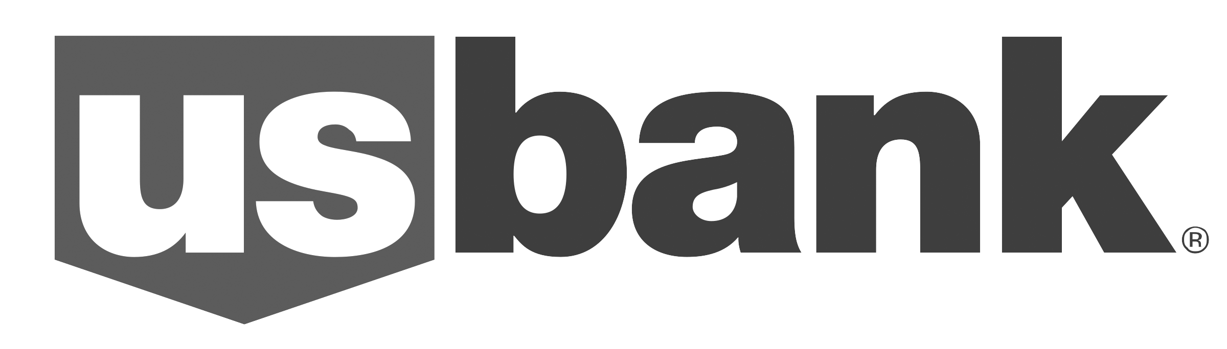 us-bank_BWWeb.png
