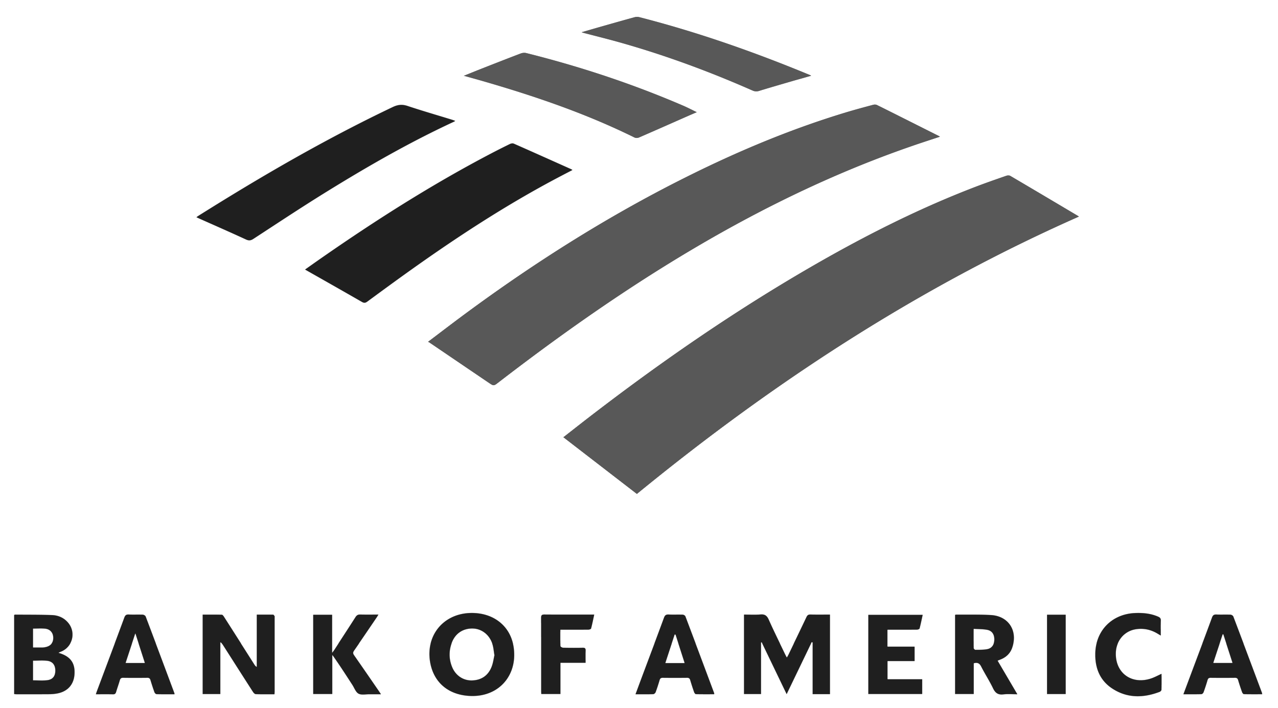 bank_of_america_BWWeb.png