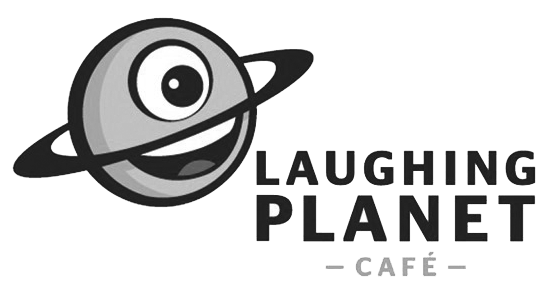 LaughingPlanet_BWWeb.png