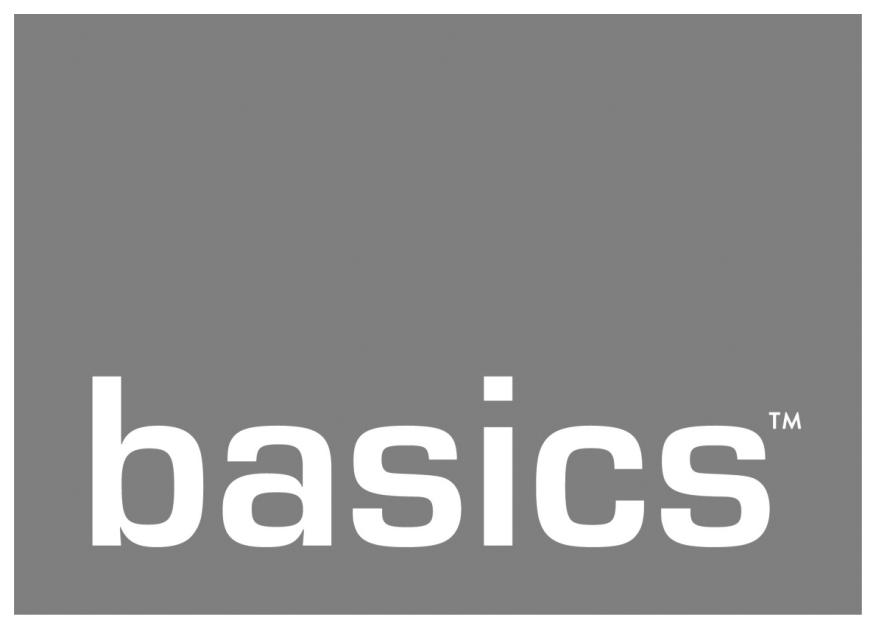 Basics_bw.png