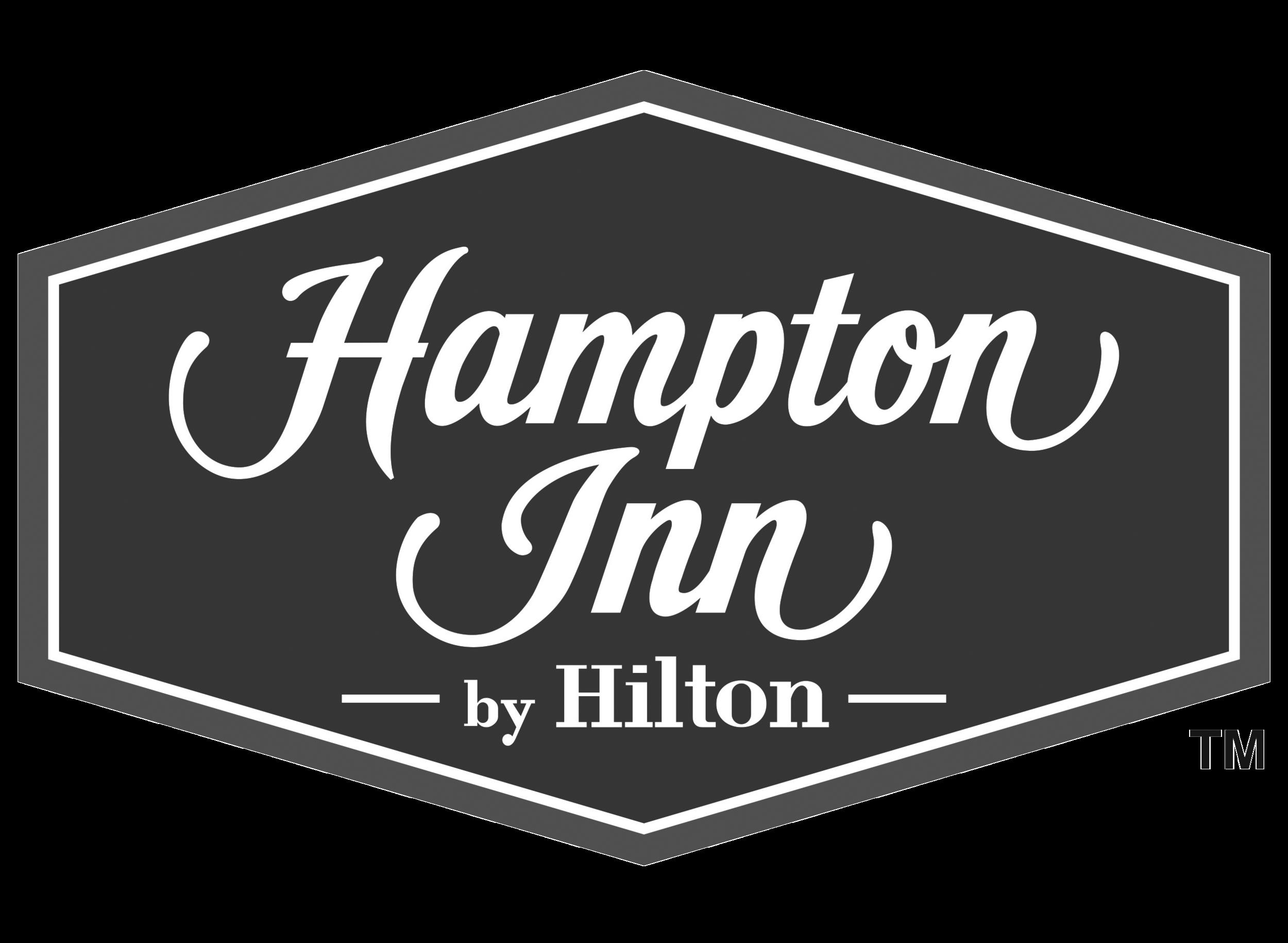 Hampton_bw.png