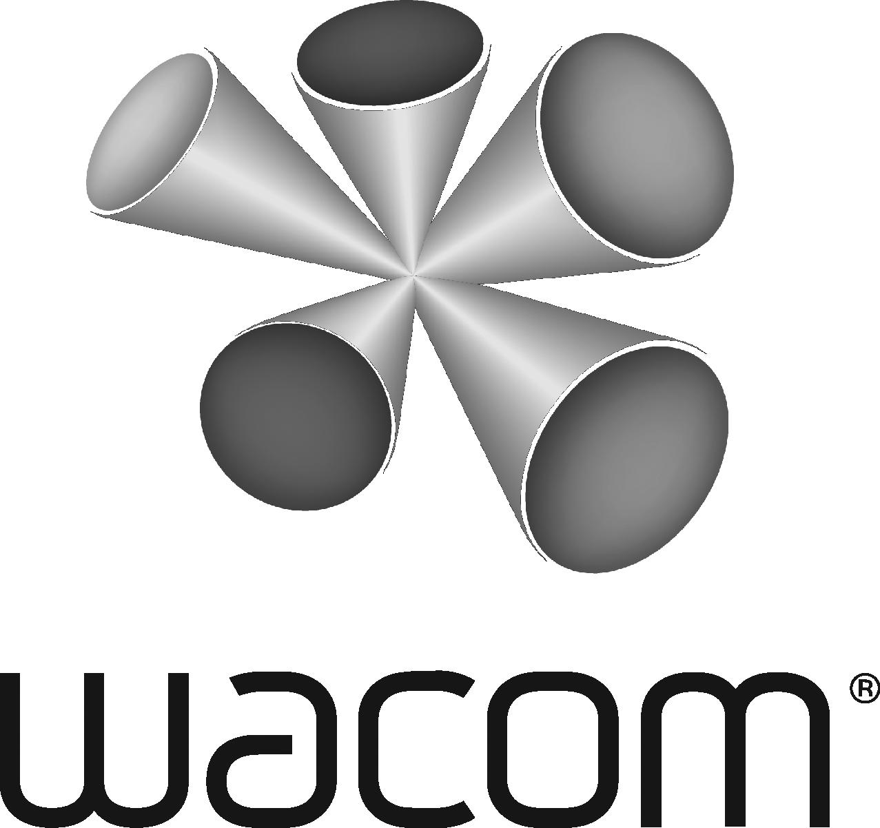 Wacom_bw.png