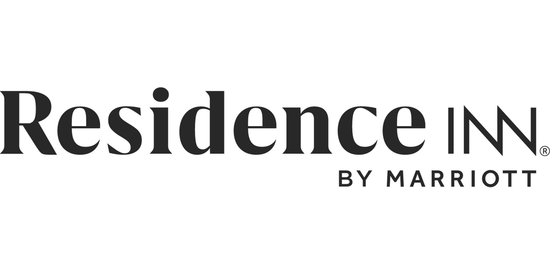 ResidenceInn_bw.png