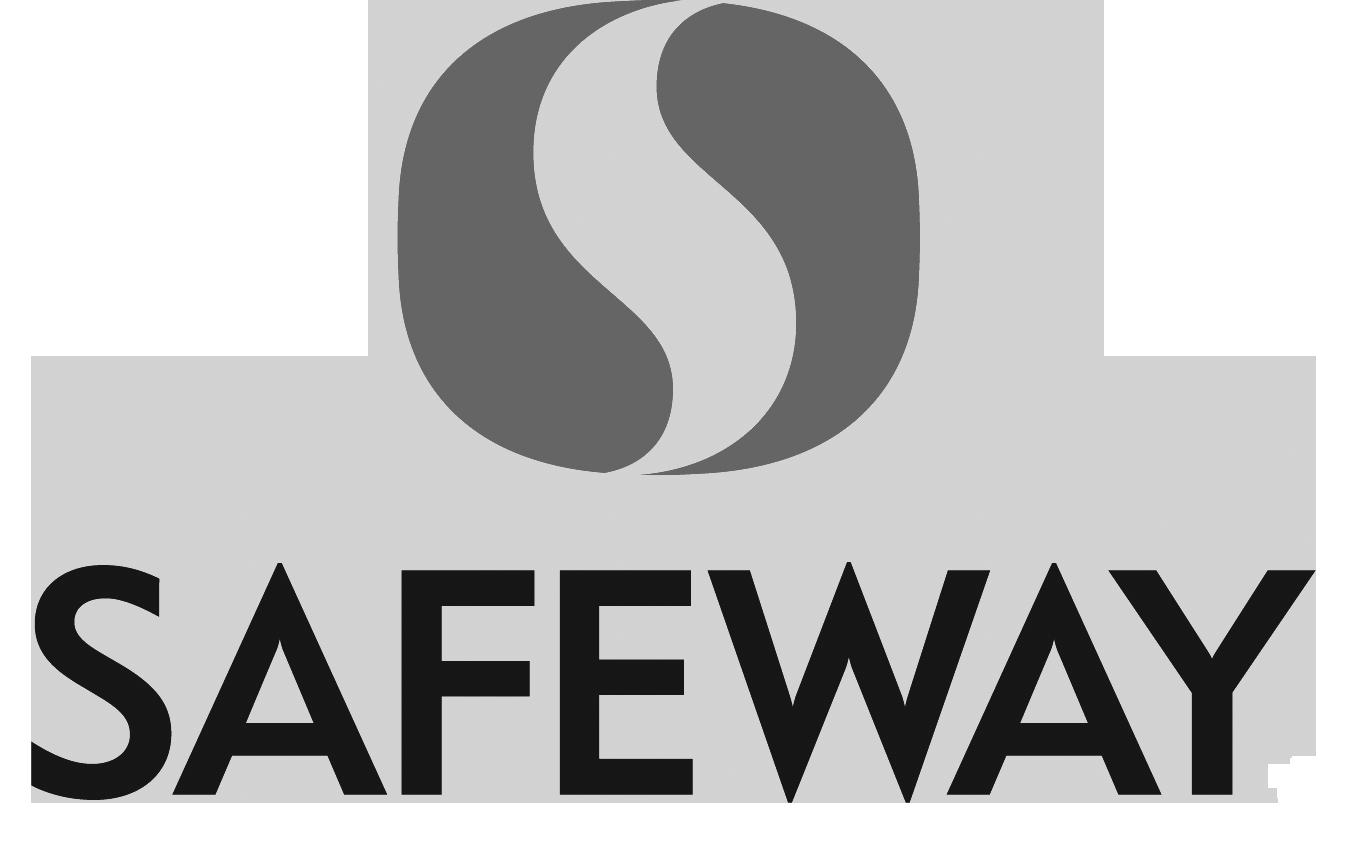 Safeway_bw.png