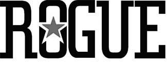Rogue_bw.png