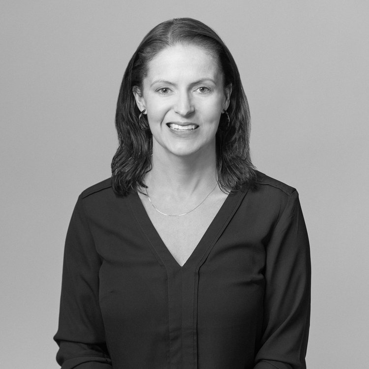 Laura Massey  Director of Operations    •Nine years retail real estate experience •BA, Portland State University •MBA, Portland State University •Grad. Cert. in Real Estate Development, PSU •Second Choice Career: Animal Sanctuary Director