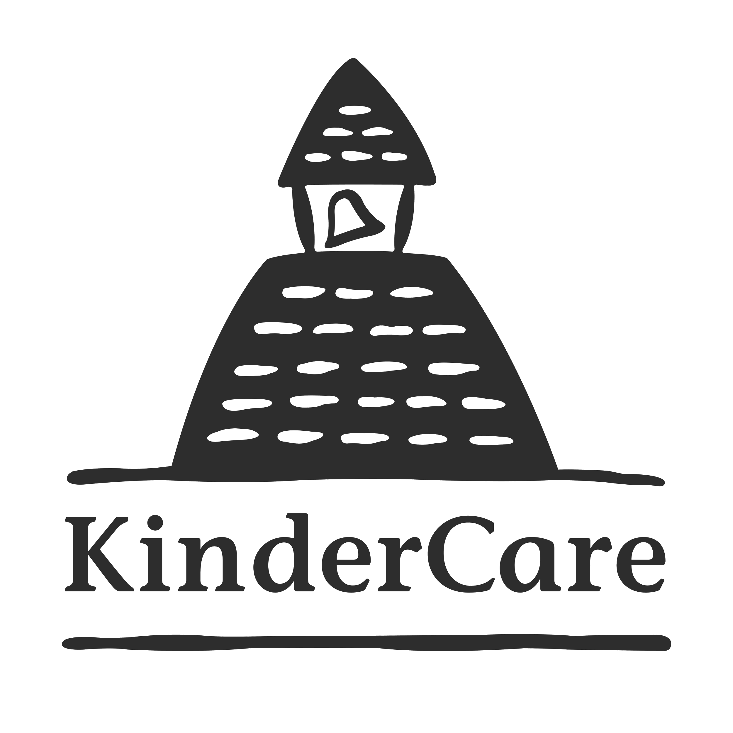 KinderCare_BW.png