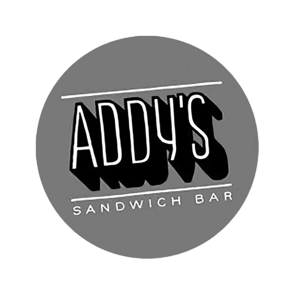 Addys-bw.png