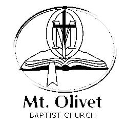 MtOlivet Logo.png