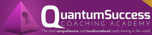 quantum-success-coaching-academy-review.jpg