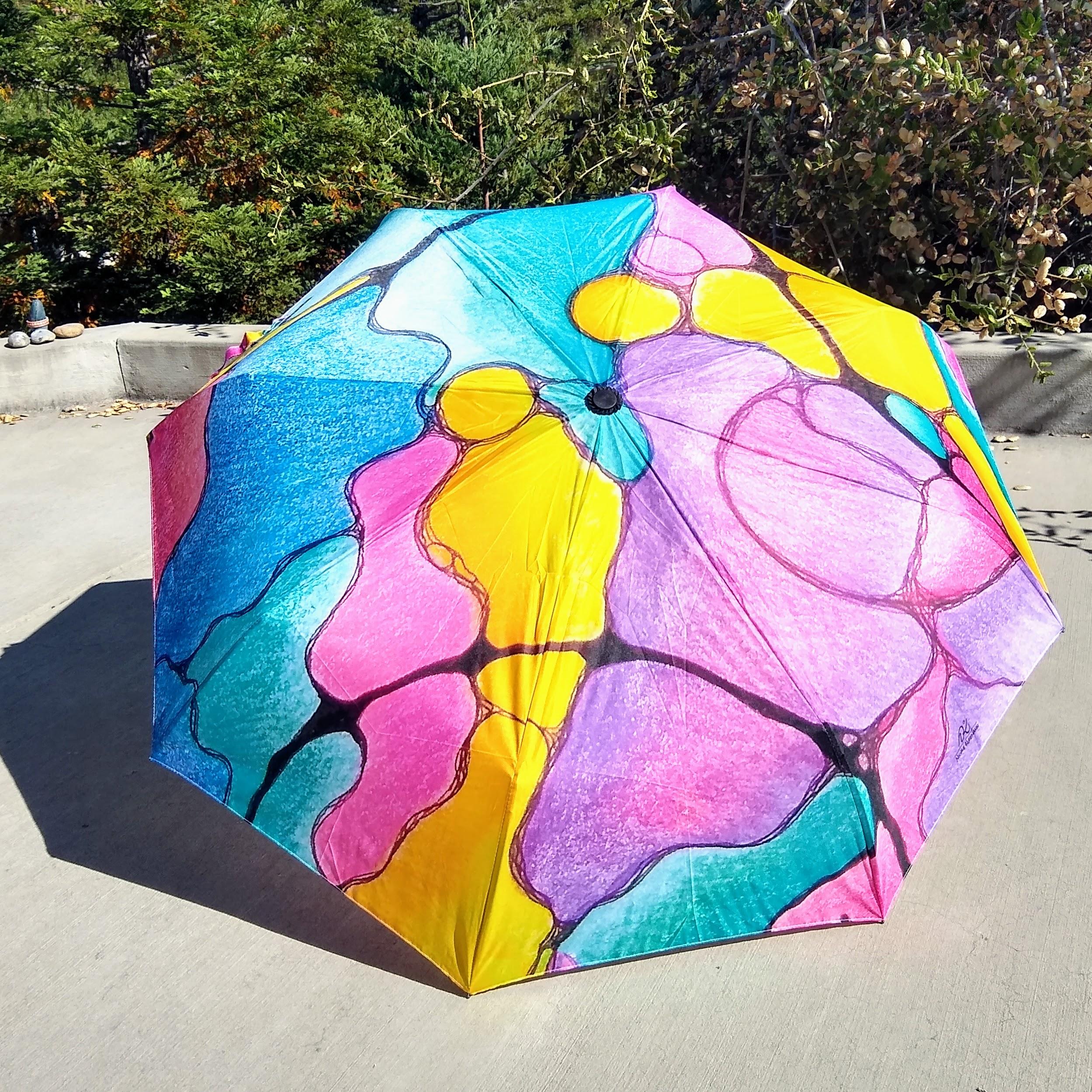 UmbrellaMyInnerWorld.jpg