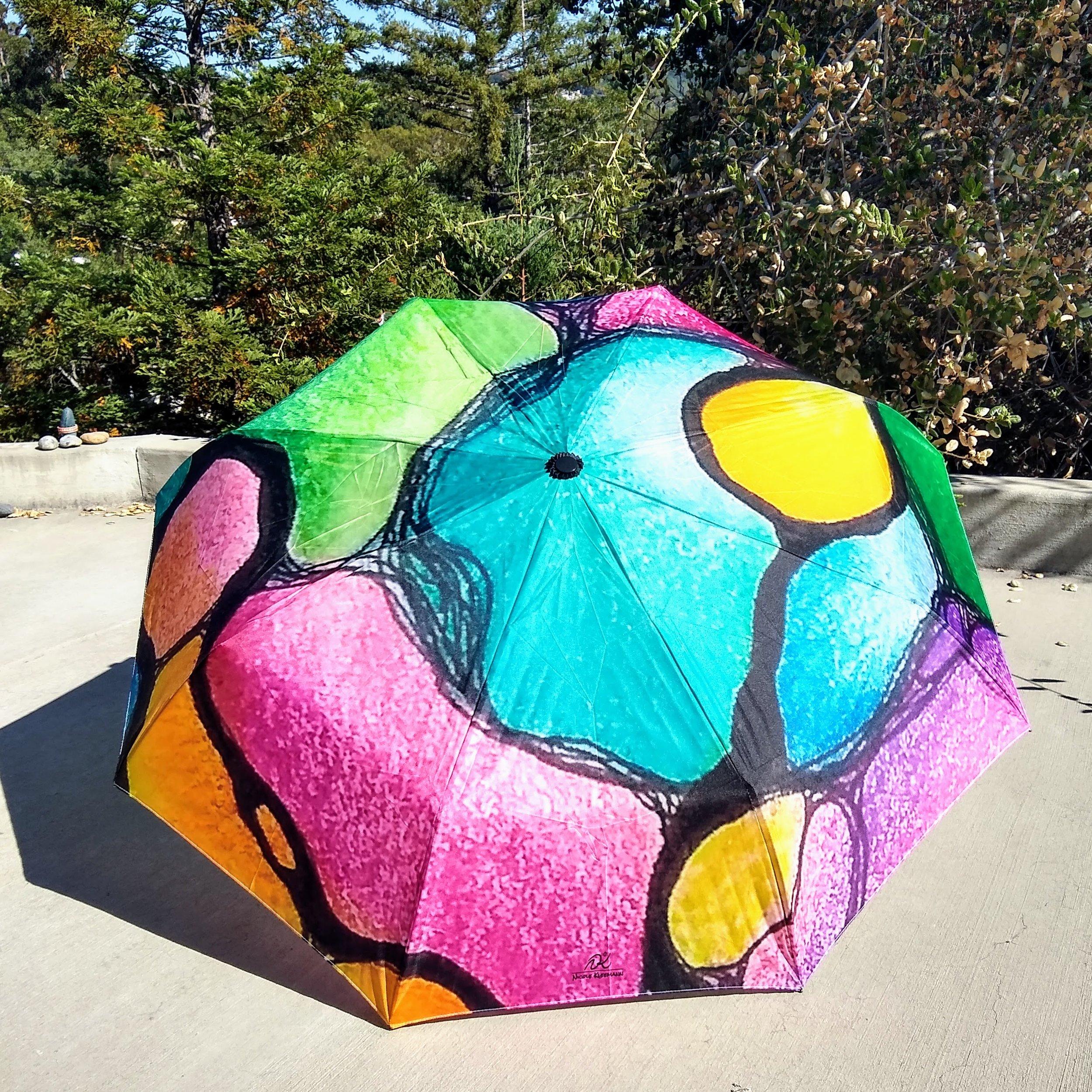 UmbrellaFieldOfDreams.jpg