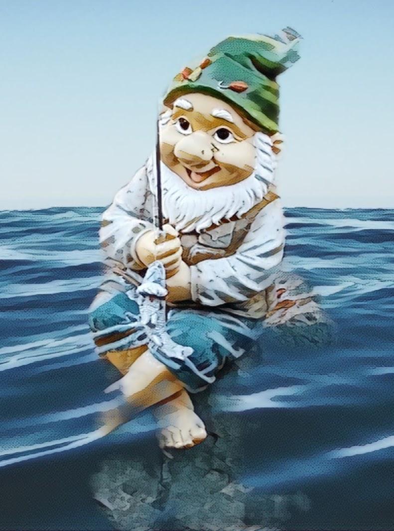 Garden Gnome Fishing.jpg