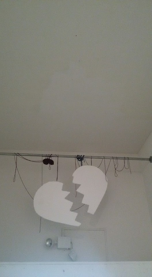 Heart strings.jpg