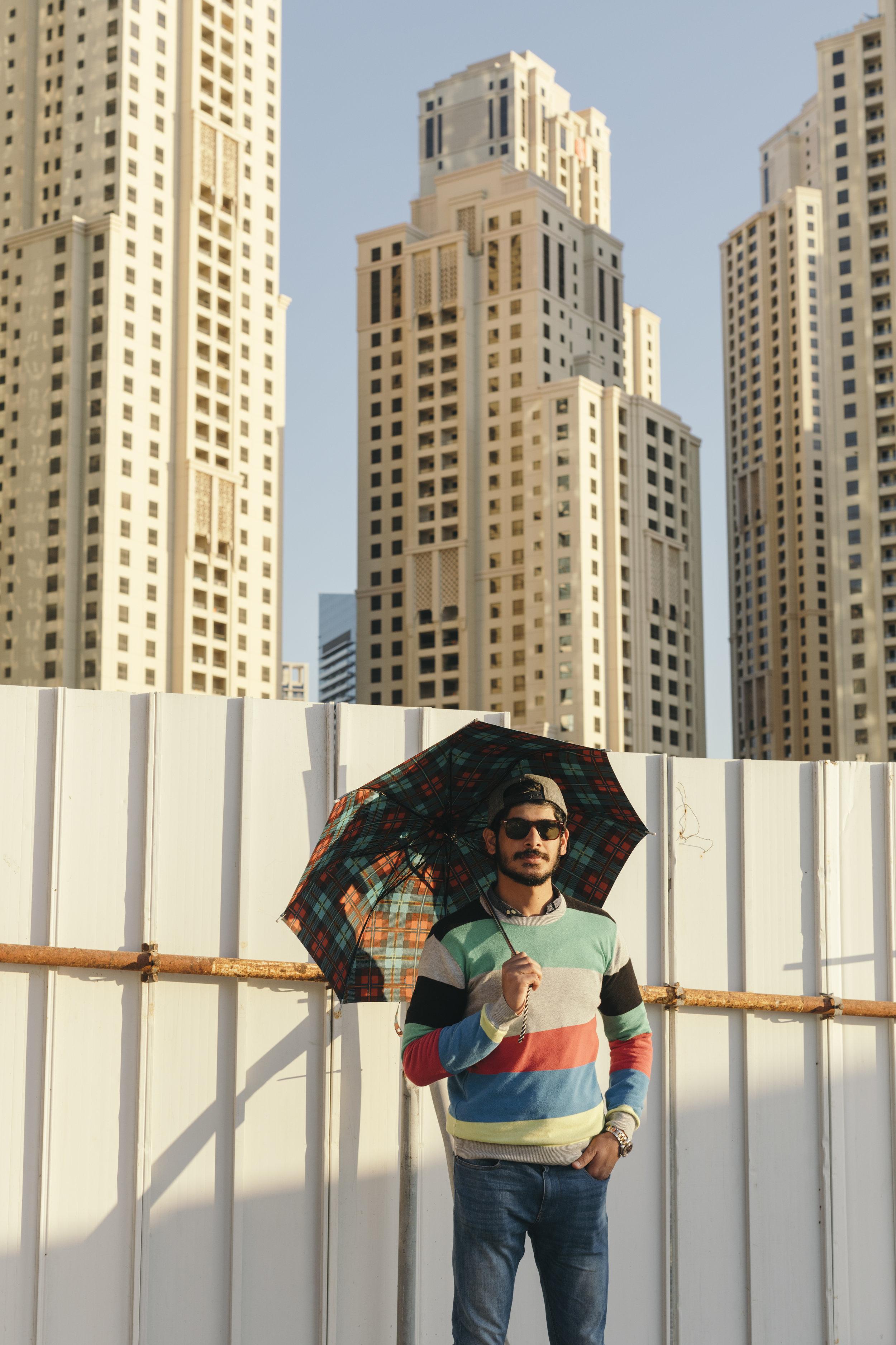 Dubai-Portrait.jpg