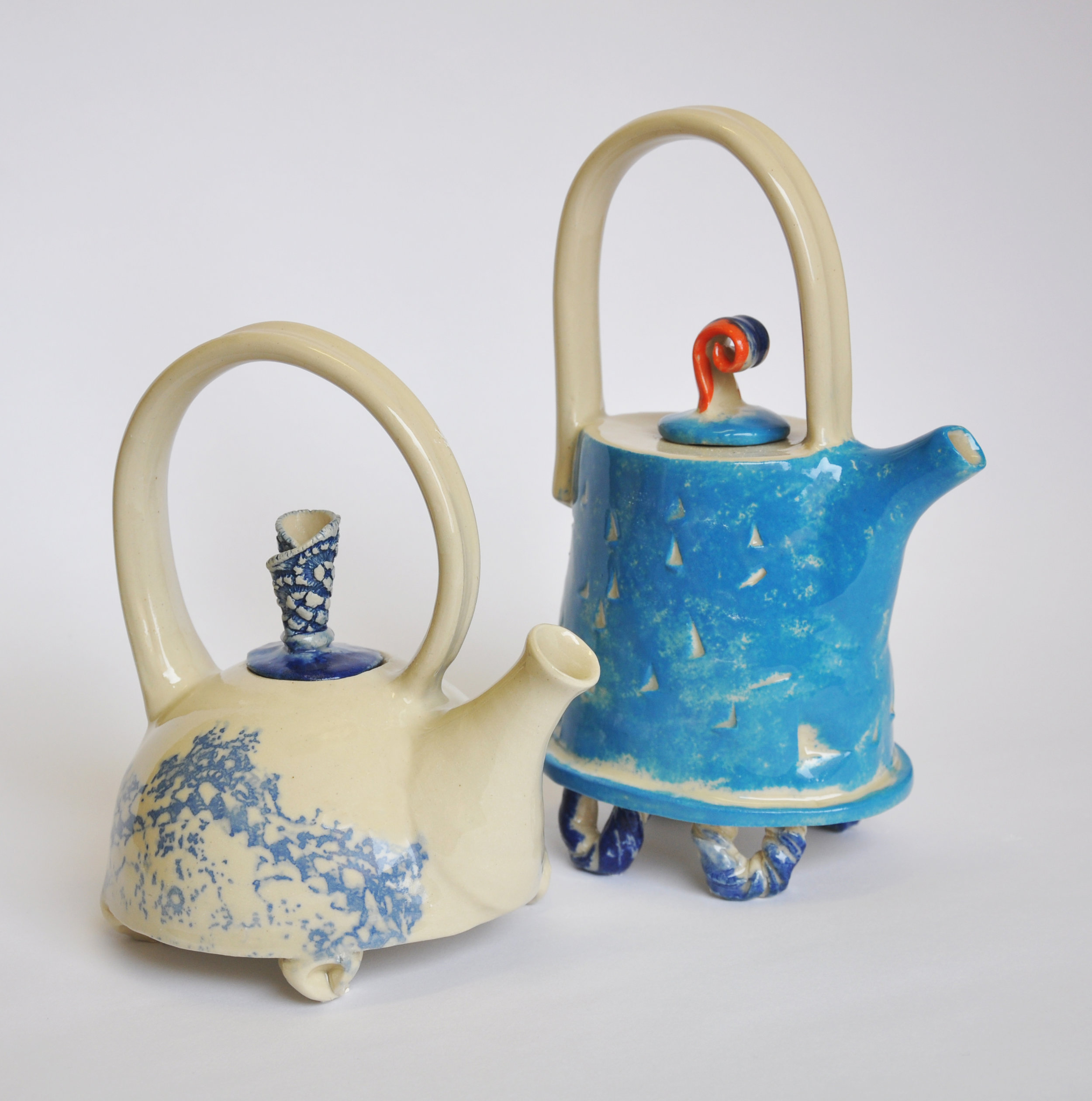 CCC- Two teapots - Kim Waters.jpg